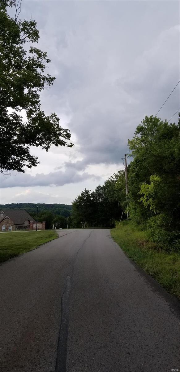 1115 Eureka Road, Eureka, MO 63025 (#18062925) :: The Becky O'Neill Power Home Selling Team