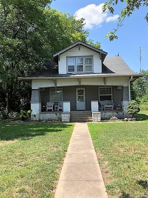 101 S Gatty Drive, Saint Peters, MO 63376 (#18063250) :: Clarity Street Realty
