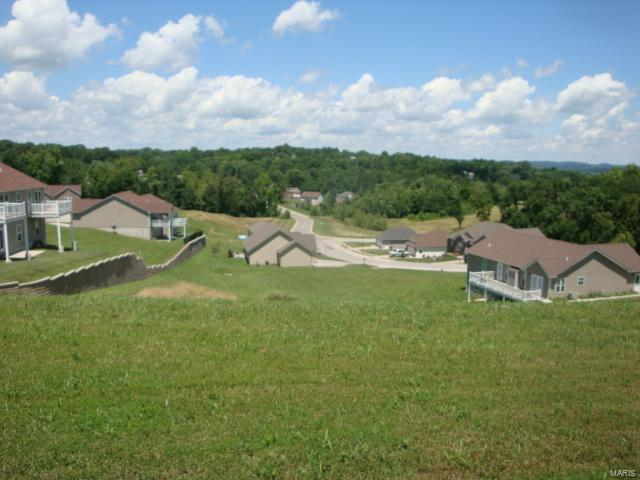 0 Filmore, New Haven, MO 63068 (#18064140) :: Holden Realty Group - RE/MAX Preferred