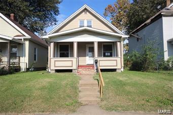 2255 Lee Avenue, Granite City, IL 62040 (#18066028) :: Fusion Realty, LLC