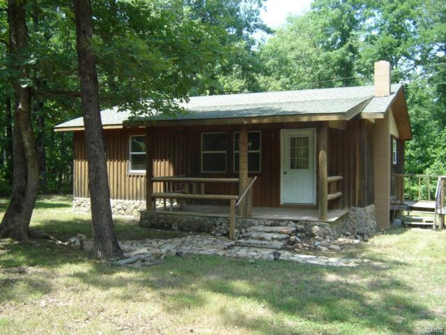 14981 Boiling Springs Road, Licking, MO 65542 (#18066338) :: Clarity Street Realty