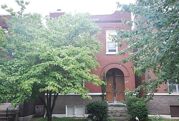 3436 Alberta, St Louis, MO 63118 (#18069123) :: Clarity Street Realty