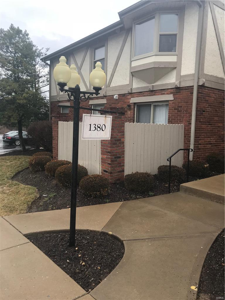 1380 Willow Brook Cove Court - Photo 1
