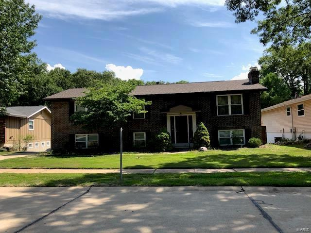 922 Queensbridge Road, Manchester, MO 63021 (#18074893) :: Kelly Hager Group   TdD Premier Real Estate
