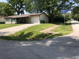 216 Cottage Hill Drive, O'Fallon, IL 62269 (#18075959) :: Fusion Realty, LLC