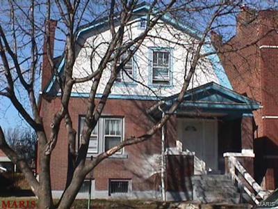 3519 Minnesota Avenue, St Louis, MO 63118 (#18076005) :: PalmerHouse Properties LLC