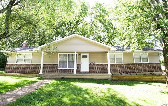 1602 Broadway, Rolla, MO 65401 (#18080374) :: Walker Real Estate Team
