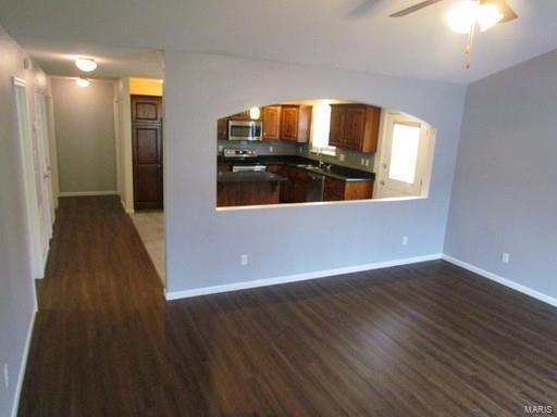 24892 Talladega Road A B, Saint Robert, MO 65584 (#18080440) :: PalmerHouse Properties LLC