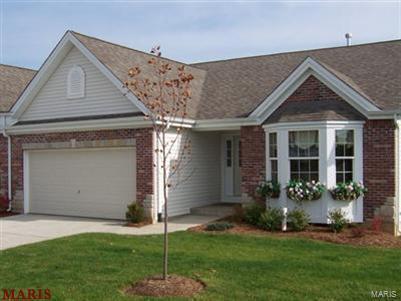 0 Torrey Pines #28, Washington, MO 63090 (#18083564) :: Walker Real Estate Team