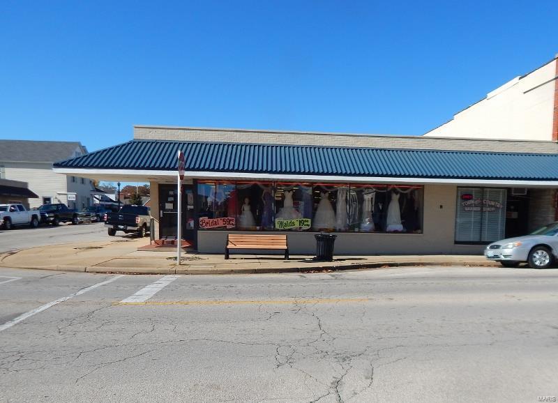 29 Oak Street - Photo 1