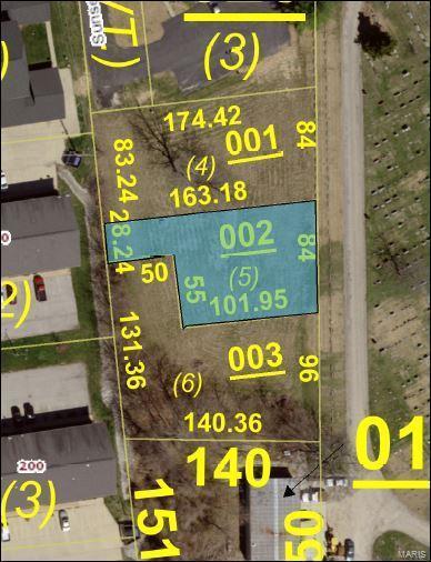5 Executive Drive, Edwardsville, IL 62025 (#18088299) :: Fusion Realty, LLC