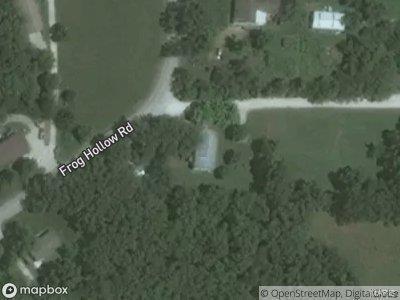 3101 Rademan Drive, Jefferson City, MO 65109 (#18093395) :: Matt Smith Real Estate Group