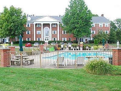 232 Country Club Vw, Edwardsville, IL 62025 (#18095014) :: Fusion Realty, LLC