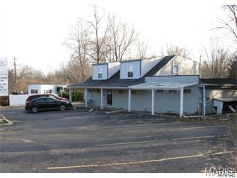 2335 Us Highway 61, Festus, MO 63028 (#18096198) :: The Becky O'Neill Power Home Selling Team