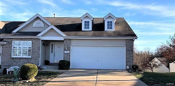 1066 Mcclain, Arnold, MO 63010 (#19000971) :: PalmerHouse Properties LLC