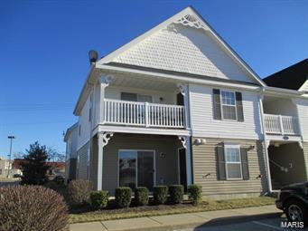 164 Brandy Mill Circle E, High Ridge, MO 63049 (#19001455) :: Kelly Hager Group   TdD Premier Real Estate