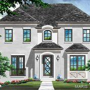 656 Langton, St Louis, MO 63105 (#19001519) :: Kelly Hager Group   TdD Premier Real Estate