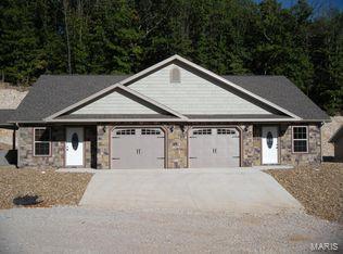 21039 Halifax Lane, Saint Robert, MO 65584 (#19002290) :: Walker Real Estate Team