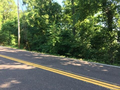 85 Lot, Regency Woods, Imperial, MO 63052 (#19002542) :: Clarity Street Realty
