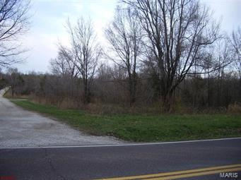 0 Old Highway M None, Antonia, MO 63052 (#19003384) :: Hartmann Realtors Inc.