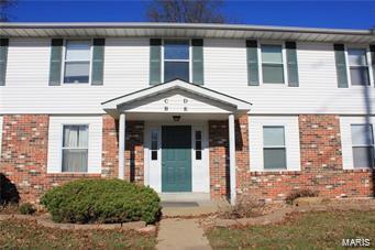 2200 Willott E, Saint Peters, MO 63376 (#19003815) :: PalmerHouse Properties LLC