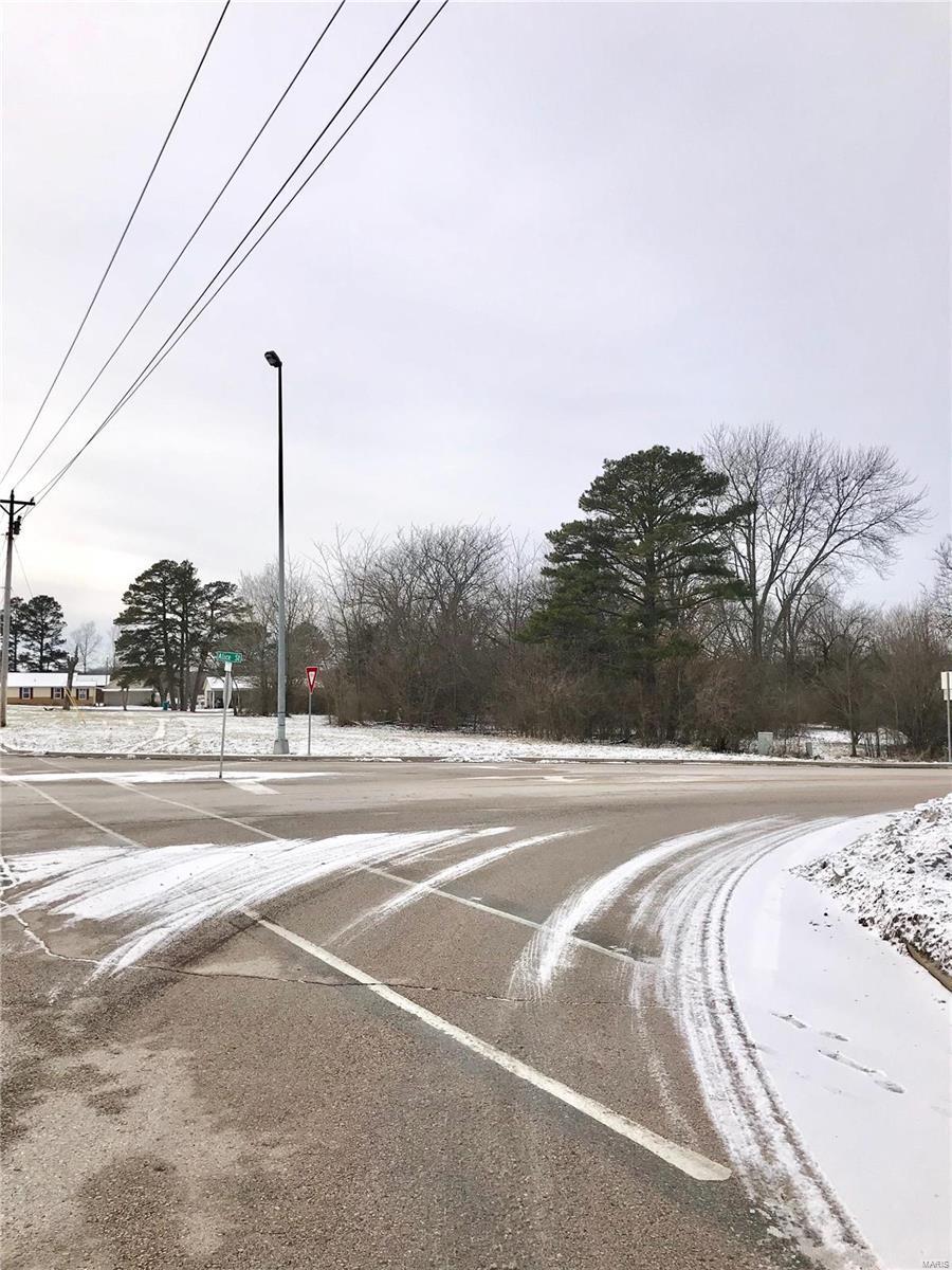 821 Elmont Road - Photo 1