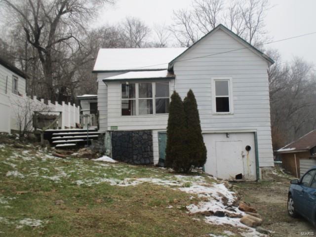 375 High Street, Newburg, MO 65550 (#19004501) :: RE/MAX Professional Realty