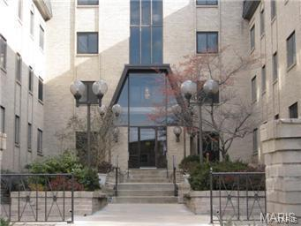 4355 Maryland Avenue #123, St Louis, MO 63108 (#19007301) :: Kelly Hager Group   TdD Premier Real Estate