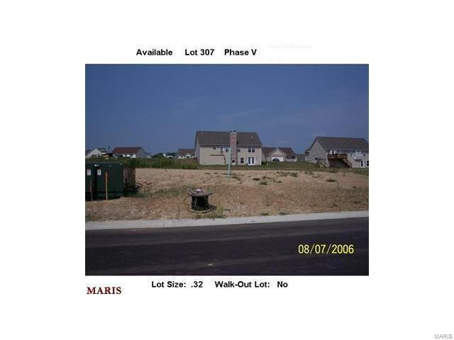 1053 Oakmont-Lot 307 Lane - Photo 1