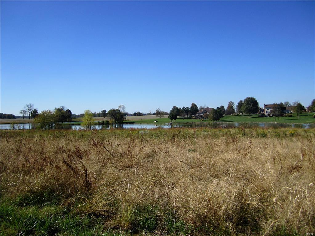 3401 Arbor View Court - Photo 1