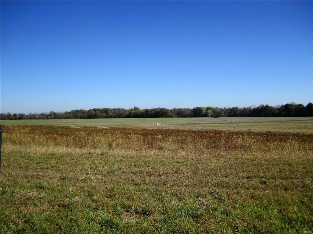 3426 Arbor View Court - Photo 1