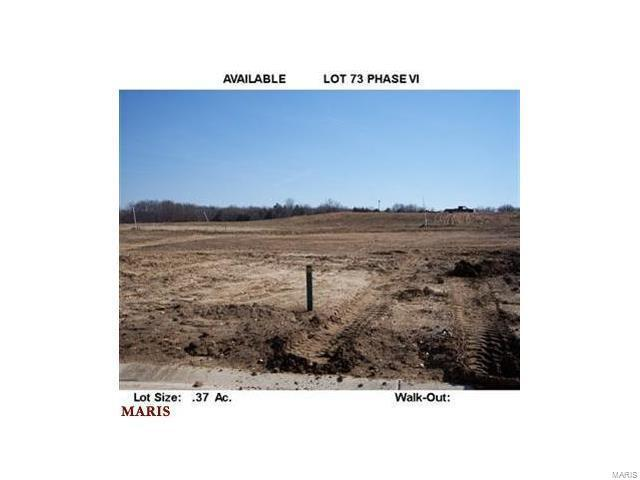 104 Cheshire-Lot 73 Lane - Photo 1