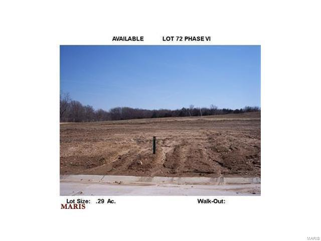 106 Cheshire-Lot 72 Lane - Photo 1