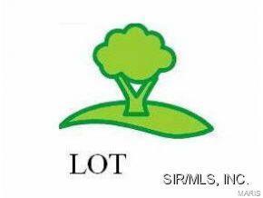 107 Fortress Drive, O'Fallon, IL 62269 (#19009856) :: Matt Smith Real Estate Group