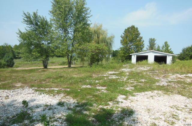 11 Randy Drive, Winfield, MO 63389 (#19010066) :: The Kathy Helbig Group