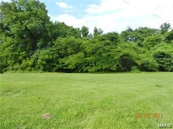 0 S State Route 159, Glen Carbon, IL 62034 (#19010686) :: St. Louis Finest Homes Realty Group