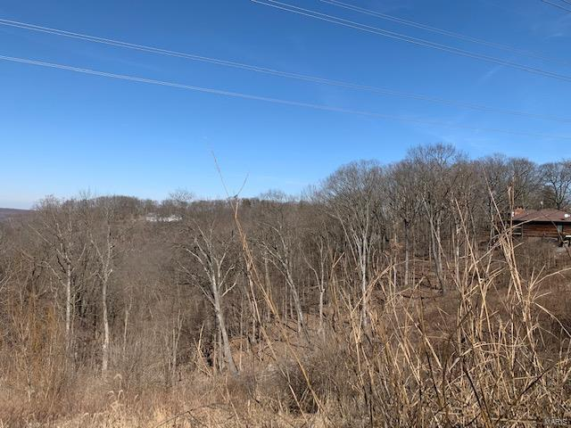 0 Whippoorwill Hill Dr., High Ridge, MO 63049 (#19011202) :: Clarity Street Realty