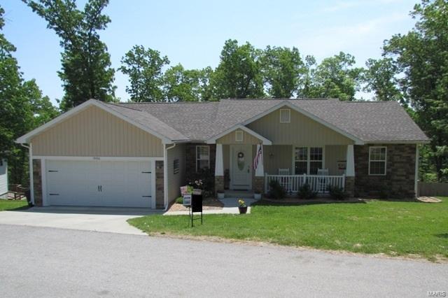 19436 Laney Road, Waynesville, MO 65583 (#19013094) :: Walker Real Estate Team