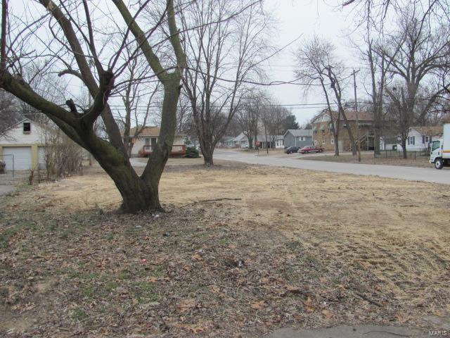 752 Rice Street, Wood River, IL 62095 (#19014468) :: Peter Lu Team