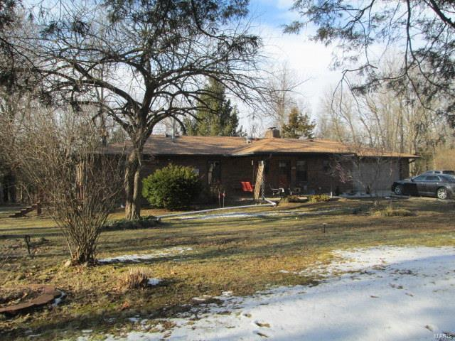 19516 Route 66, Phillipsburg, MO 65722 (#19014521) :: Clarity Street Realty