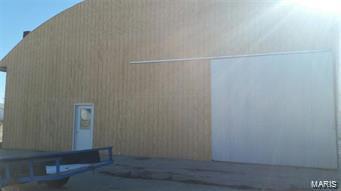 100 3RD Street, ST PETER, IL 62471 (#19015516) :: PalmerHouse Properties LLC