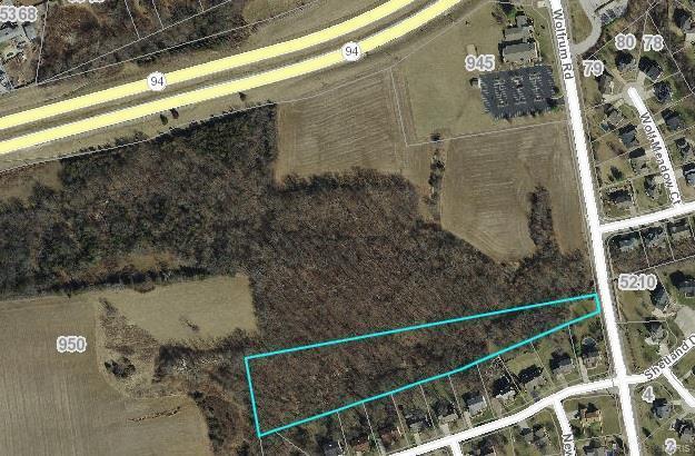 Weldon Spring, MO 63304 :: PalmerHouse Properties LLC