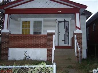 4914 Leahy Avenue, St Louis, MO 63115 (#19016462) :: RE/MAX Vision