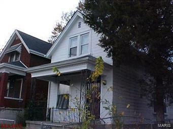 5071 Union, St Louis, MO 63115 (#19016473) :: RE/MAX Vision