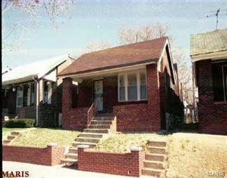 4969 Theodore Avenue, St Louis, MO 63115 (#19016486) :: RE/MAX Vision