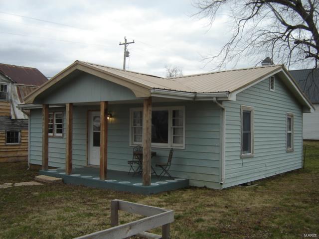618 High Street, Edgar Springs, MO 65462 (#19017019) :: Matt Smith Real Estate Group