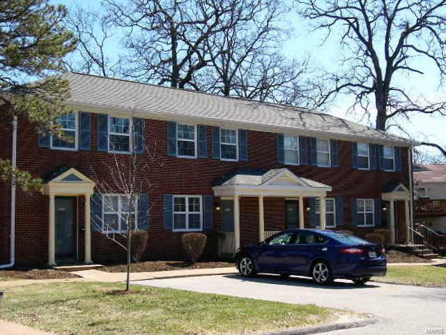 8850 Flamingo Court, Brentwood, MO 63144 (#19017230) :: Clarity Street Realty