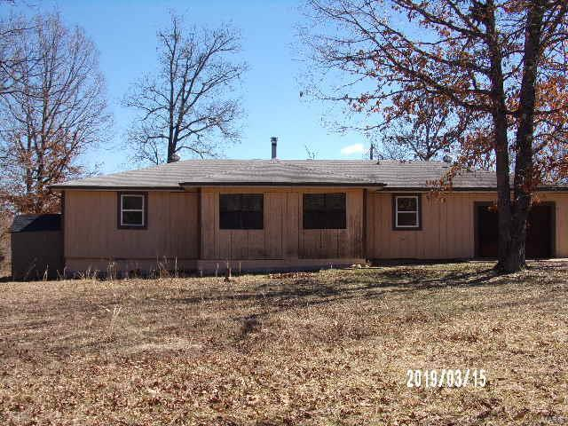 13960 Elm, Plato, MO 65552 (#19018506) :: RE/MAX Professional Realty