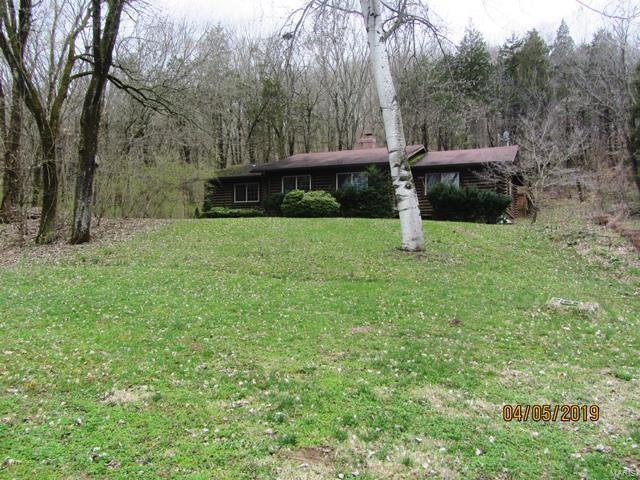 5025 Hill Drive, House Springs, MO 63051 (#19019928) :: Peter Lu Team