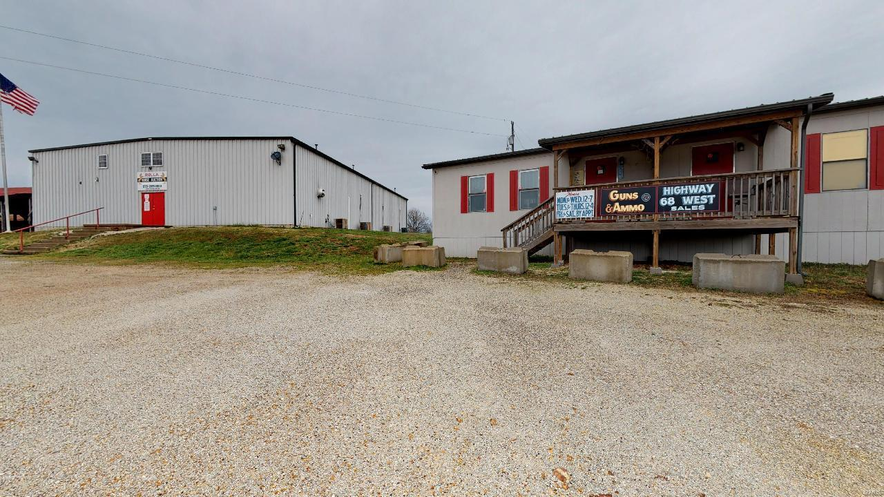 15596 Highway 68 - Photo 1